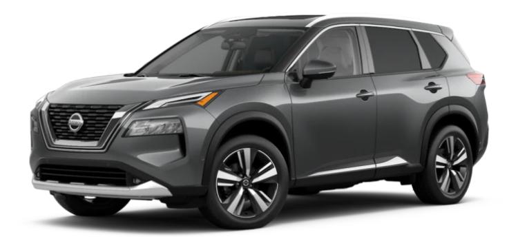 2021-Nissan-Rogue-Gun-Metallic