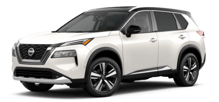 2021-Nissan-Rogue-Pearl-White-Two-Tone
