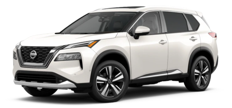 2021-Nissan-Rogue-Pearl-White
