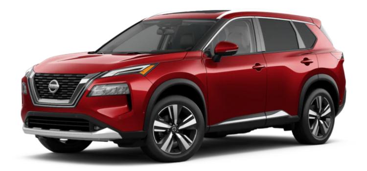 2021-Nissan-Rogue-Scarlett-Ember