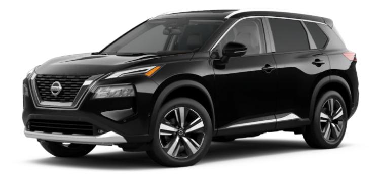 2021-Nissan-Rogue-Super-Black