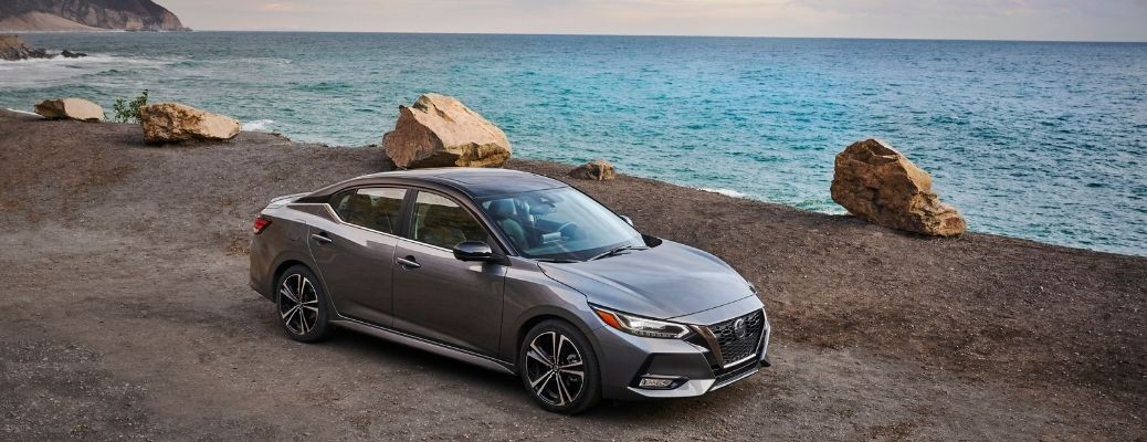 How Does the 2021 Nissan Sentra Fare in Terms of Performance?