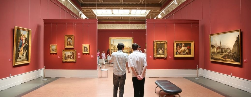 What Are the Best Museums near Glendale Heights, IL?