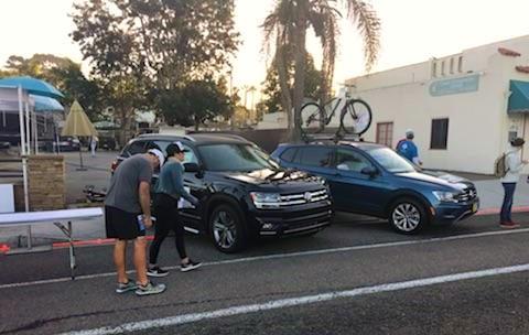 Herman Cook VW 2018 Tiguan and Atlas