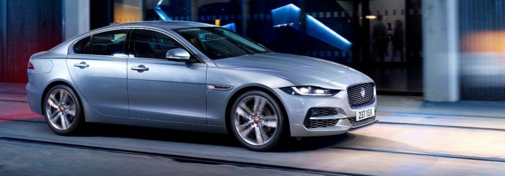 2020 jaguar xe ao  jaguar boerne