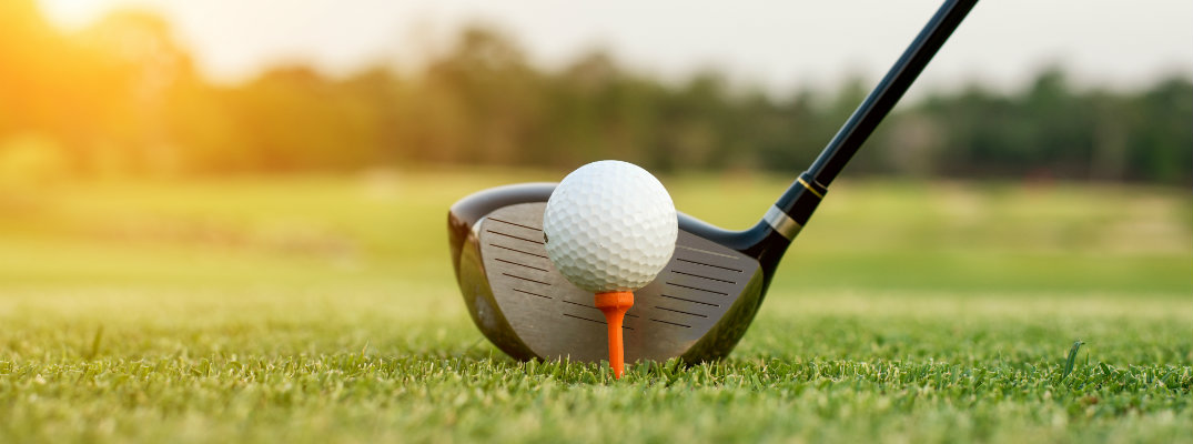 Golf Courses and Country Clubs in Oneonta, NY