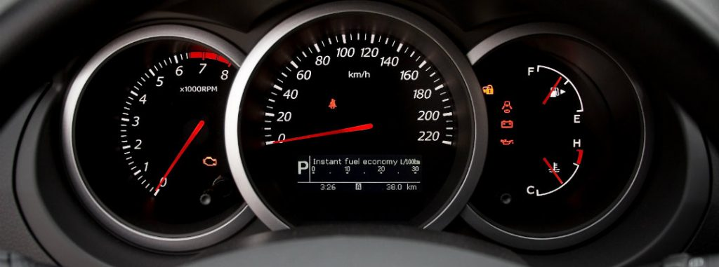 Used Cars Grand Junction Co >> Most common dashboard warning lights and their meanings