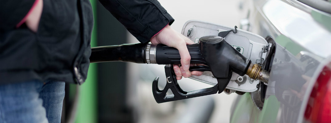 How to calculate your used vehicle's fuel economy
