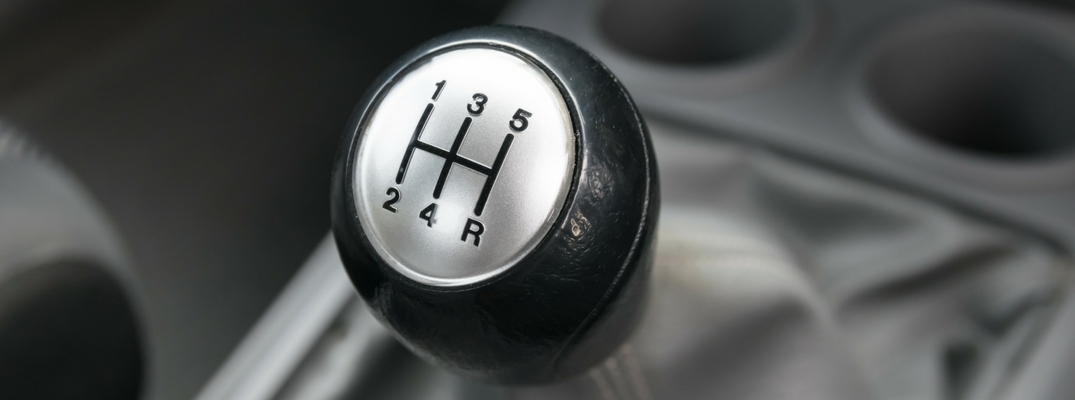 Common signs your transmission system is going bad