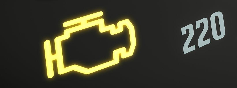 Check Engine Light Flashing >> Most Common Reasons A Check Engine Light Flashes In A Used Vehicle