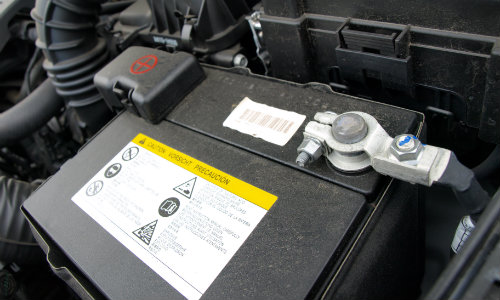 Battery Replacement B1 B Carvilles Auto Mart
