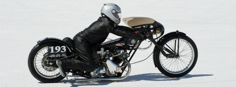 Do I Need To Winterize My Motorcycle?