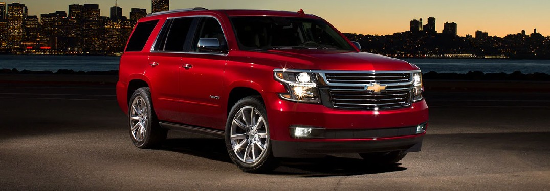 Shop Quality Used Chevy Vehicles in Western Colorado