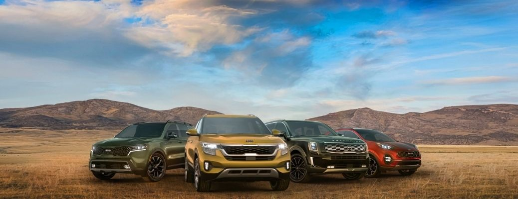 Where Do I Buy Used 4X4 Vehicles in Grand Junction, CO?