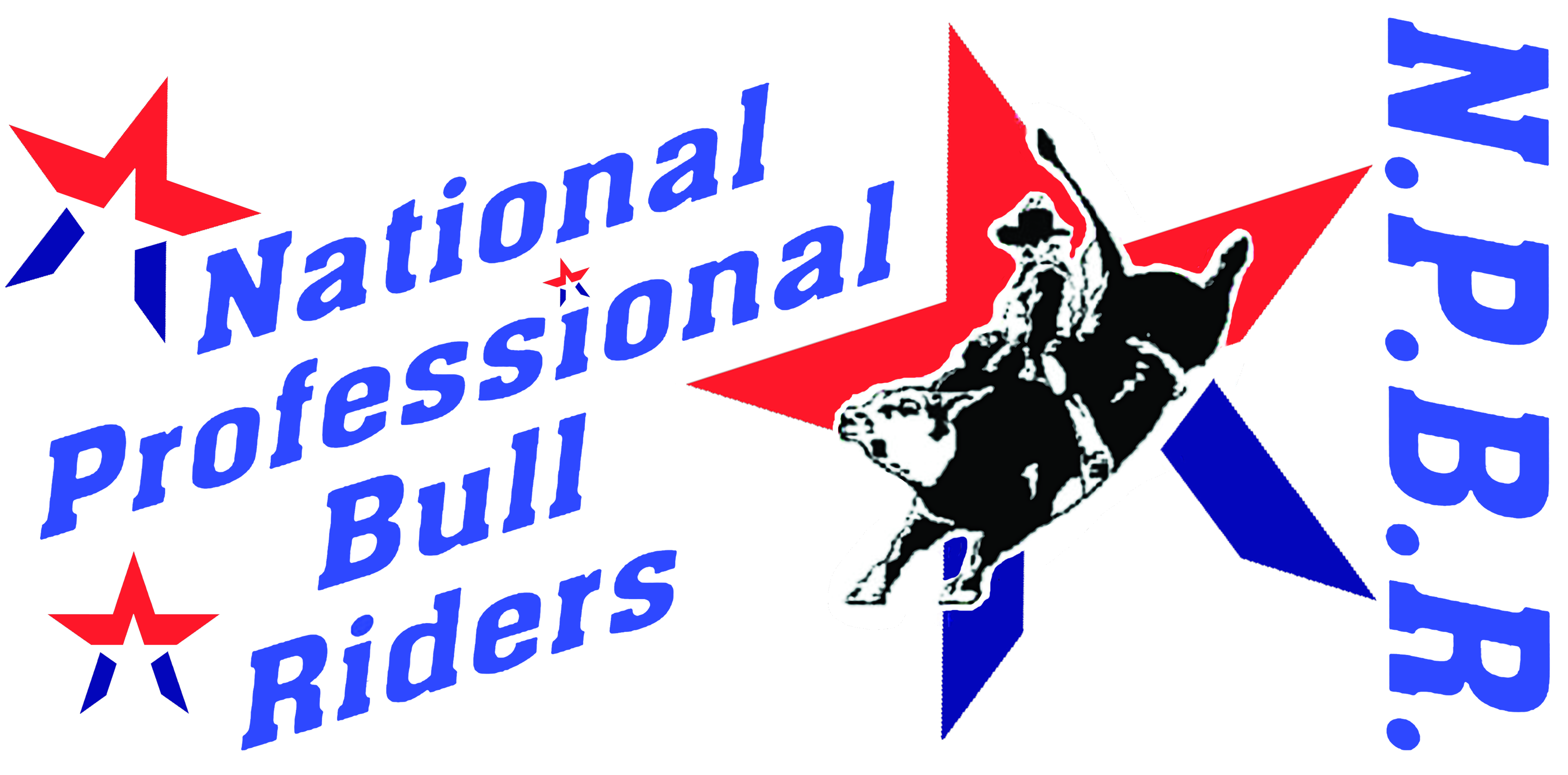 Payne Street Team at National Professional Bull Riders