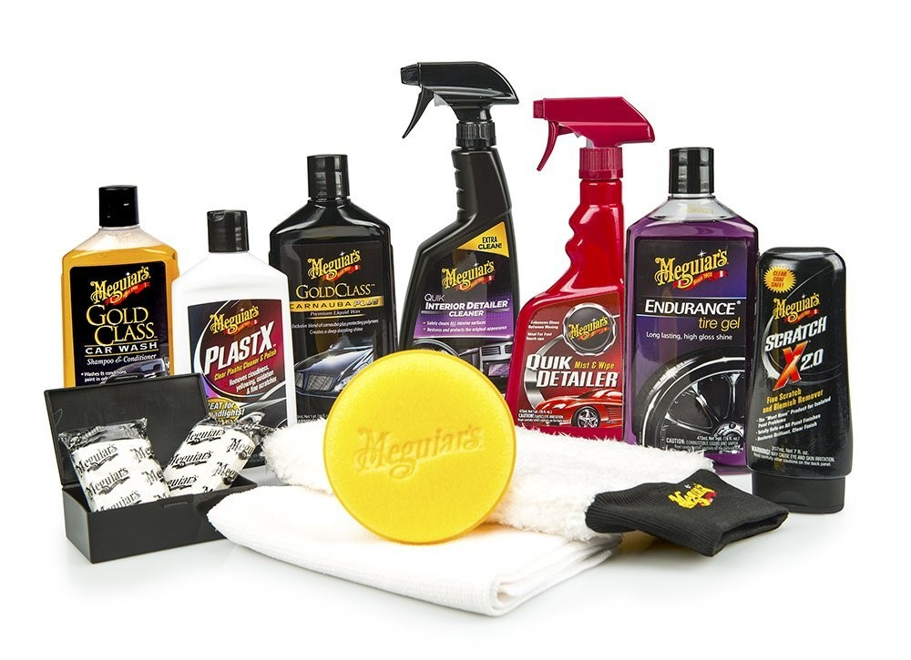 car-cleaning-kit
