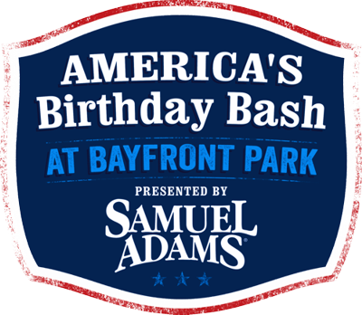 Americas-Birthday-Bash