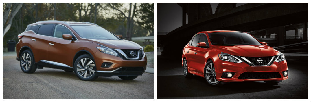 incentives side silver dealers nissan new sentra front full truecar prices quarter driver color pricing