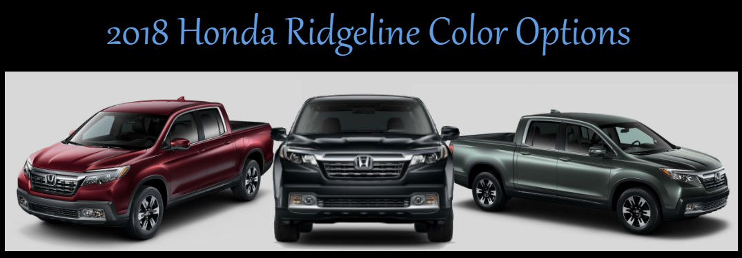 Image Result For Honda Ridgeline Gps Update