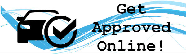Apply for Online Credit Approval at Indy Honda