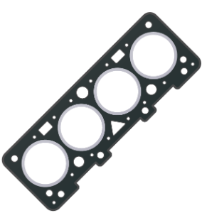 gasket icon