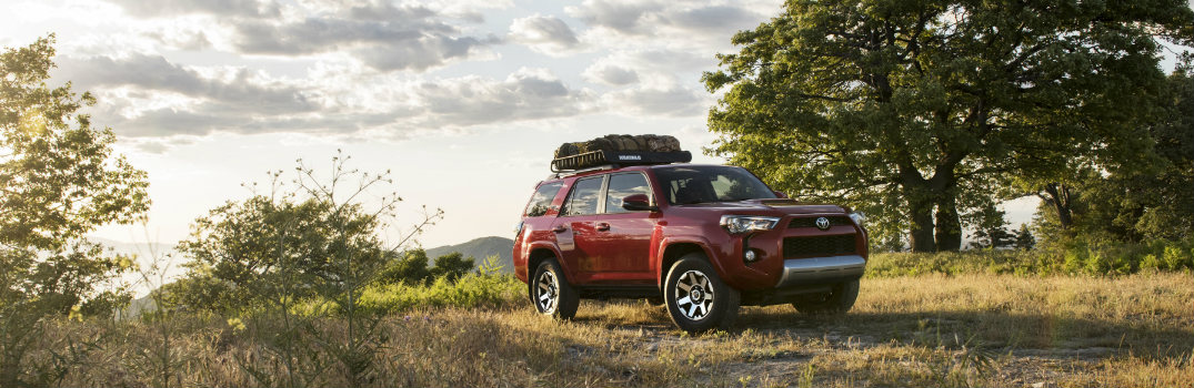 how much can the 2017 toyota 4runner tow. Black Bedroom Furniture Sets. Home Design Ideas
