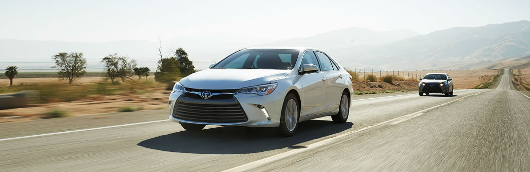toyota camry 2017 fuel economy 2017 toyota camry hybrid. Black Bedroom Furniture Sets. Home Design Ideas