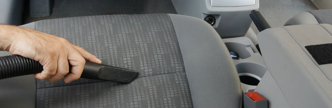 How To Get Rid Of Stains On Leather Car Seats
