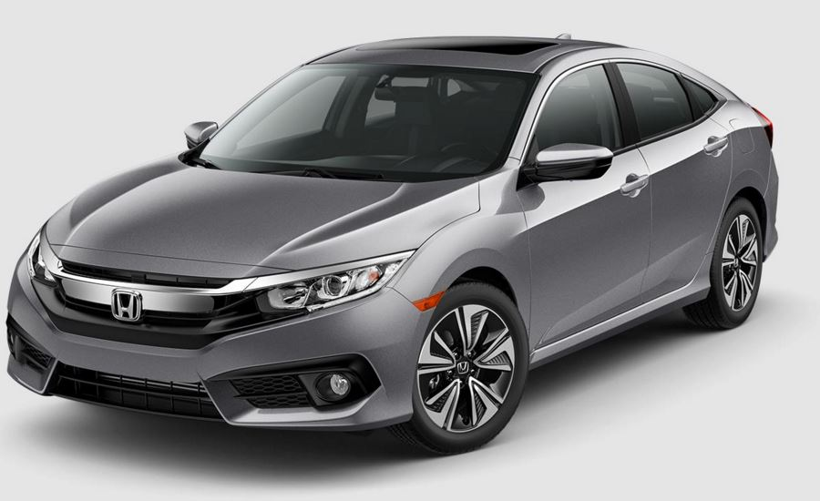 what are the color options for the 2017 honda civic sedan. Black Bedroom Furniture Sets. Home Design Ideas