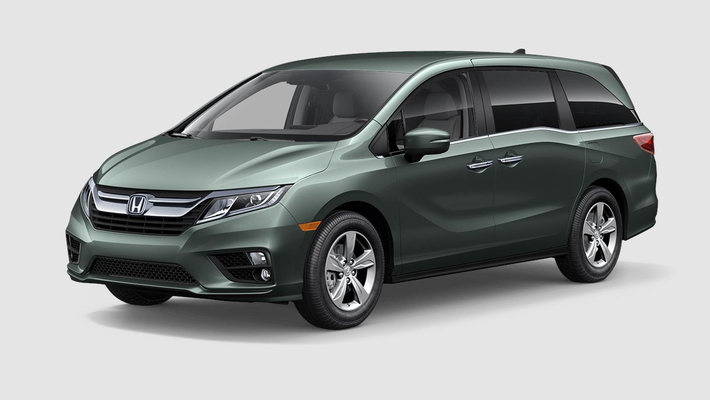 Image Result For Honda Ridgeline Exterior Colors