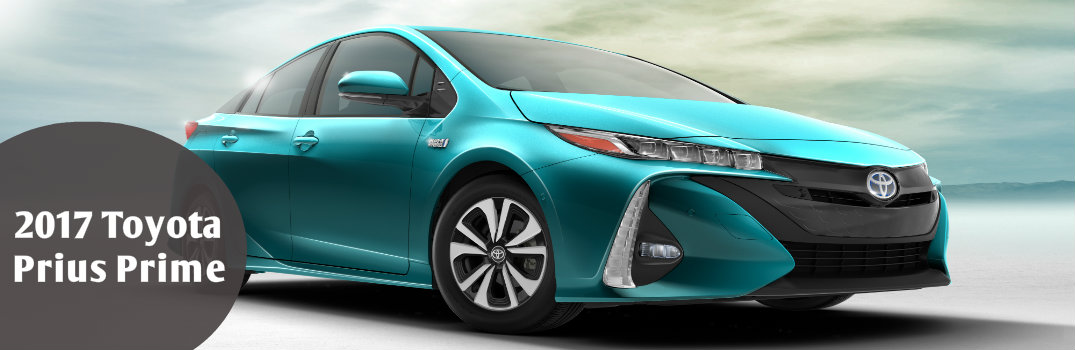 2017 toyota prius prime release date. Black Bedroom Furniture Sets. Home Design Ideas