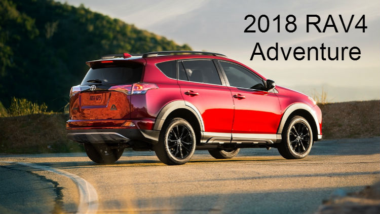 2018 toyota camry rav4 c hr tundra release dates and specs. Black Bedroom Furniture Sets. Home Design Ideas