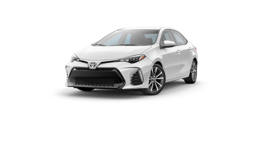2018 toyota corolla interior fabrics and exterior paint color options for 2018 toyota camry interior colors