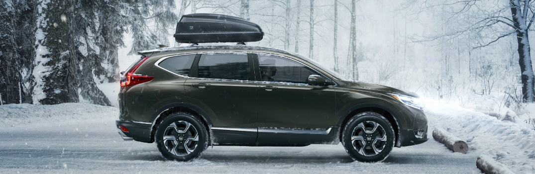 2017 honda cr v release date and new features. Black Bedroom Furniture Sets. Home Design Ideas