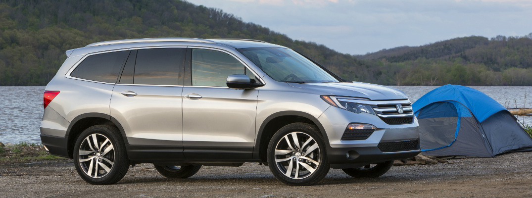 does the 2017 honda pilot offer all wheel drive awd. Black Bedroom Furniture Sets. Home Design Ideas