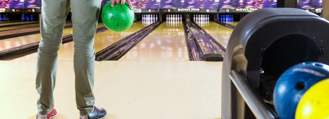 Best bowling alleys in schaumburg il for Schaumburg honda service hours