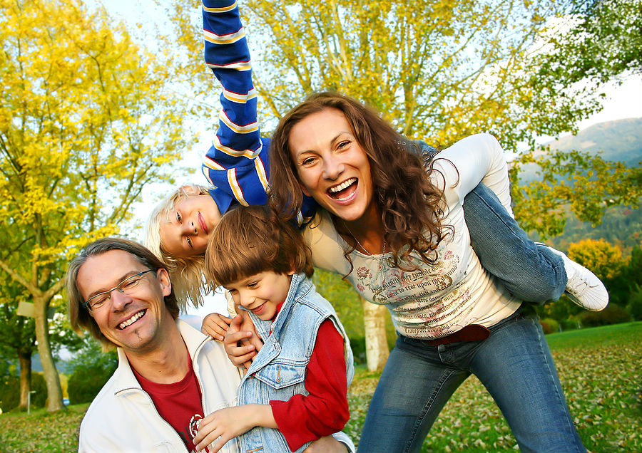the time and family Normal functioning family is there any way to does the time you spend with your family members contribute to good relationships among you.