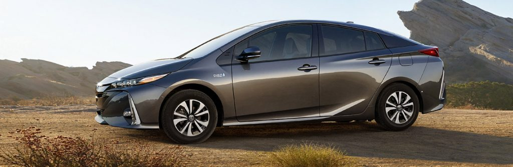 how often should i change the oil in my 2017 toyota prius prime. Black Bedroom Furniture Sets. Home Design Ideas
