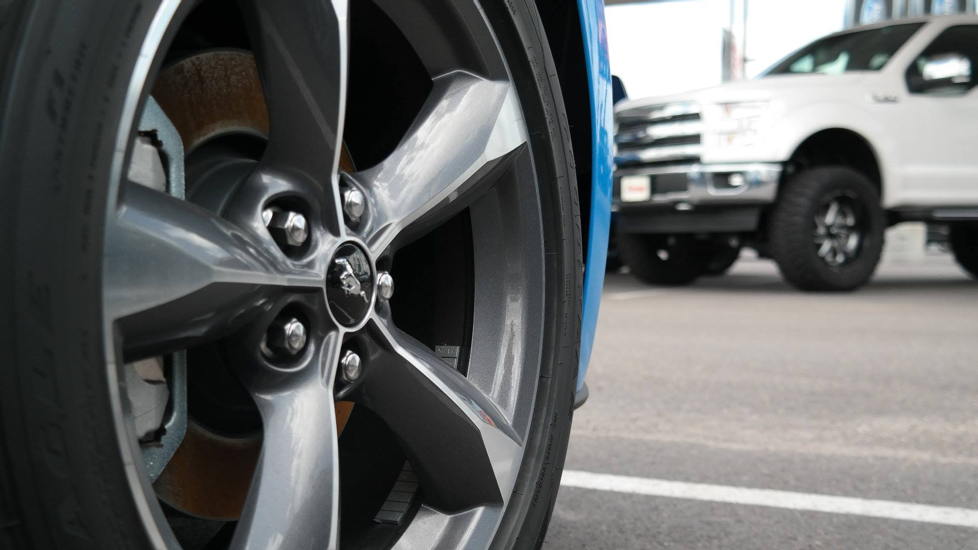 Improve Your Tire Wear with These Easy Steps