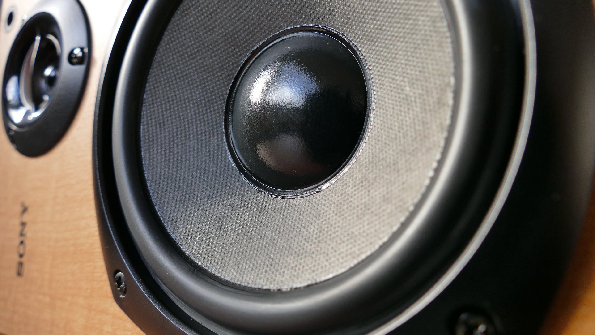 Sound Systems: Which Vehicles Hold the Best One?