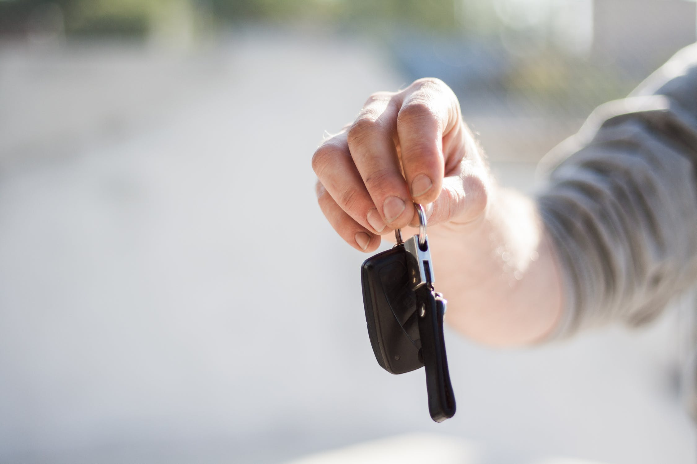 New or Used Vehicles: Why Both Are Great Options
