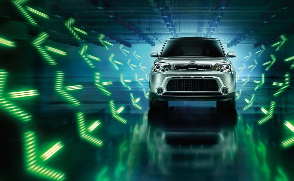 2016 Kia Soul Share Some Soul Commercial Dueling Banjos Naples Fort Myers FL