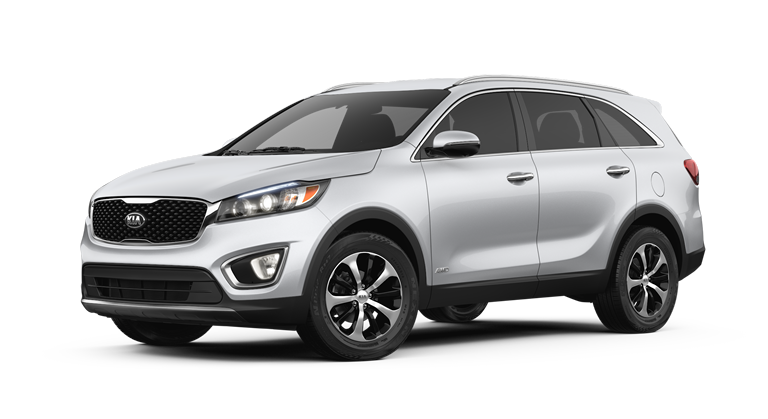 2018 kia sorento specs exterior colors horsepower and towing. Black Bedroom Furniture Sets. Home Design Ideas