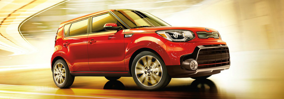 What Makes A Kia Vehicle Certified Pre Owned