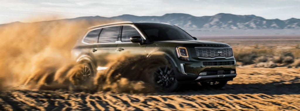 Best Super Bowl Commercial 2020.See The Top Kia Telluride Commercials So Far Airport Kia