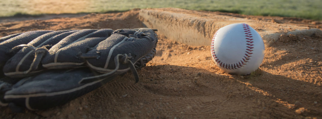 Check out the Nearby MLB Spring Training Action!
