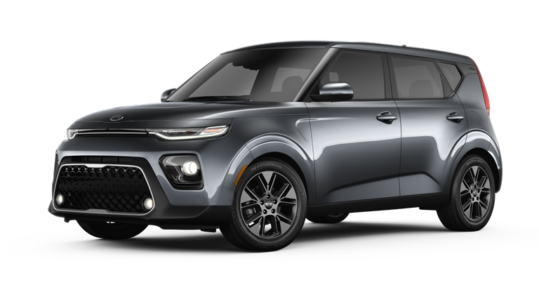 what are the color options for the 2020 kia soul airport kia of naples color options for the 2020 kia soul