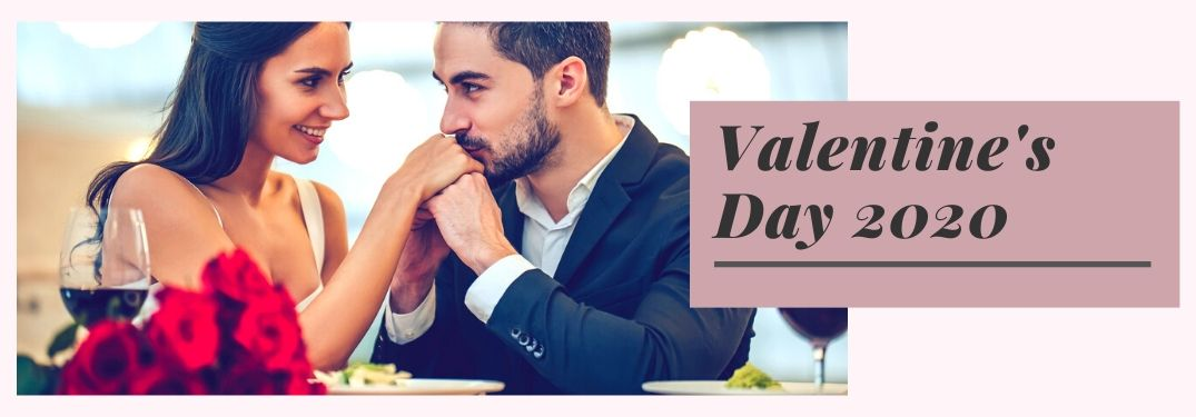 Best places to go on Valentine's Day in Naples, FL