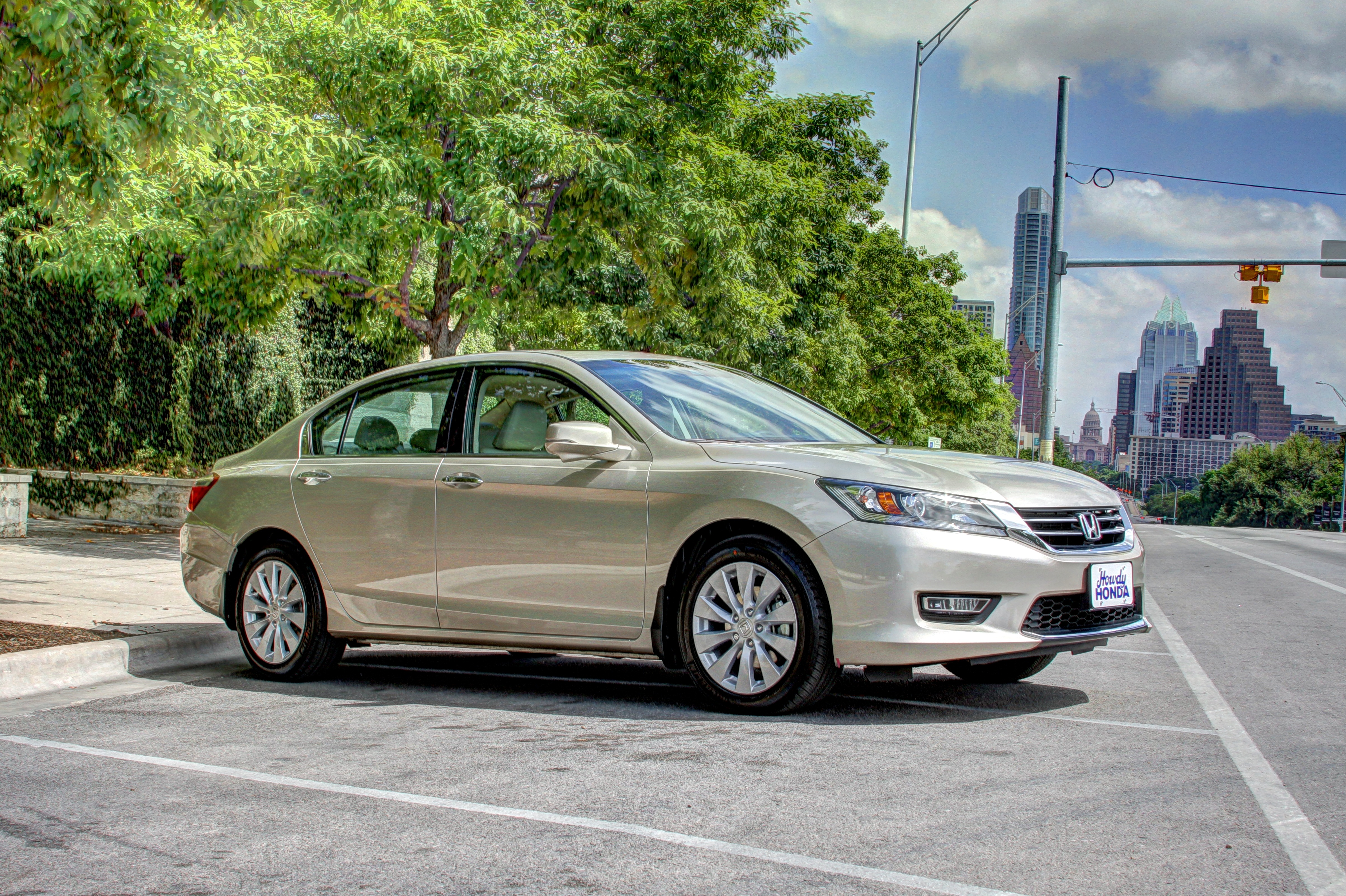 Image Result For Honda Accord Lease Austin