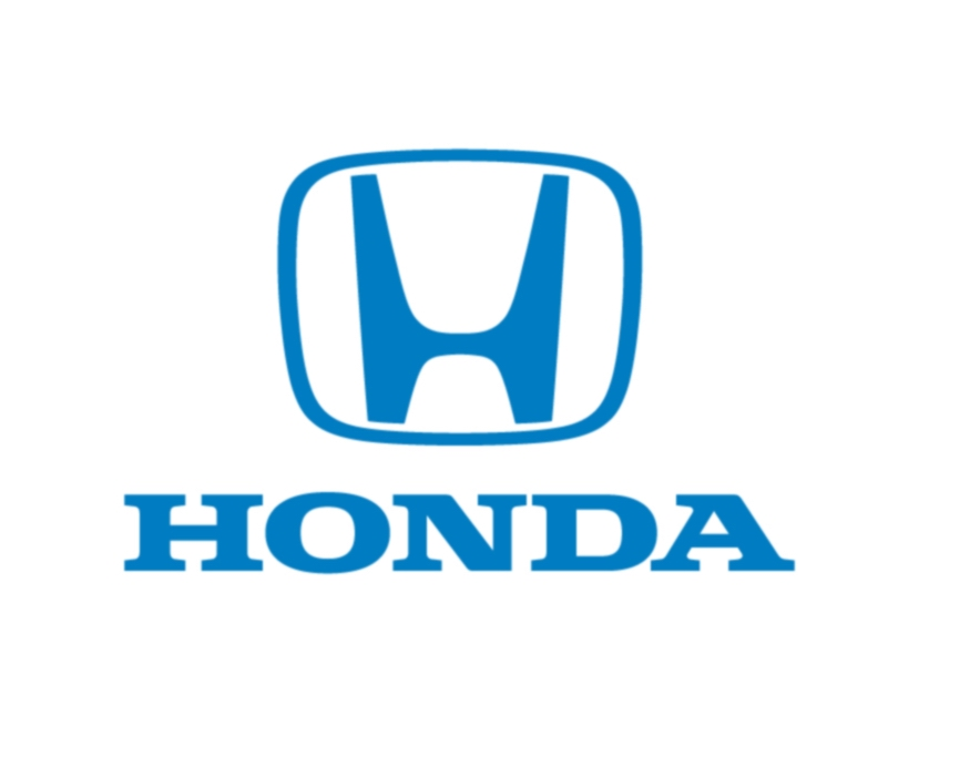 Honda logo 1 howdy honda blog for Honda financial services mailing address